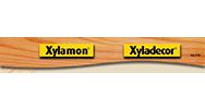 XYLAMON - XYLADECOR-corswarem-quincaillerie-huy-waremme-e-shop