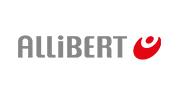 alibert-corswarem-quincaillerie-huy-waremme-e-shop