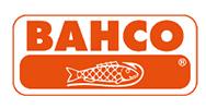 bahco-corswarem-quincaillerie-huy-waremme-e-shop