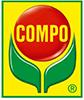 compo-corswarem-quincaillerie-huy-waremme-e-shop