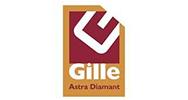 gille-corswarem-quincaillerie-huy-waremme-e-shop