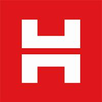 logo-corswarem-quincaillerie-huy-waremme1