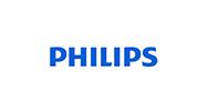 philips -corswarem-quincaillerie-huy-waremme-e-shop