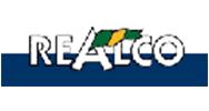 realco-corswarem-quincaillerie-huy-waremme-e-shop