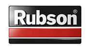rubson-corswarem-quincaillerie-huy-waremme-e-shop